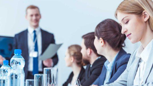 asesoramiento jurídico inmobiliario