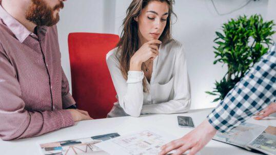 gestores expertos inmobiliarios