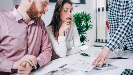 asesor jurídico inmobiliario